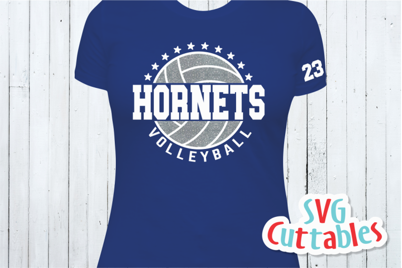 volleyball-template-0024-cut-file
