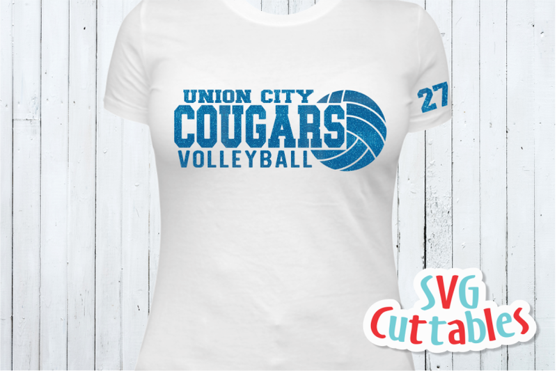 volleyball-template-bundle-2-cut-file
