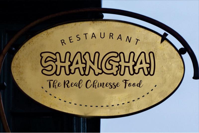 hiroshio-mandarin-font-style