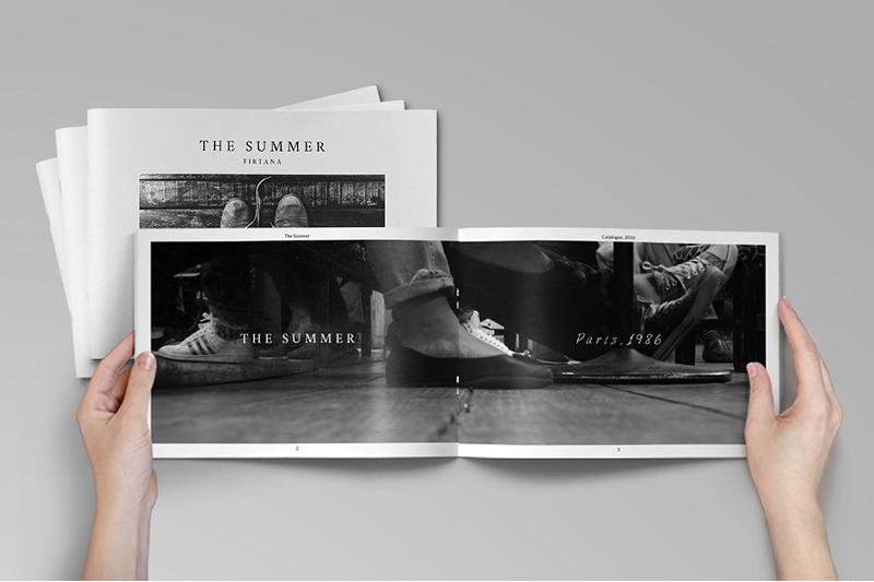 the-summer-catalogue