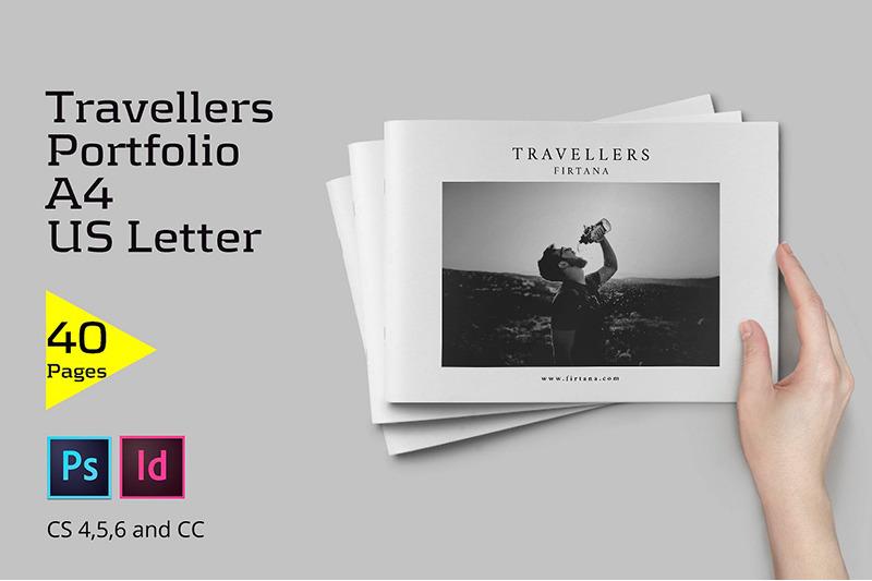 travellers-portfolio