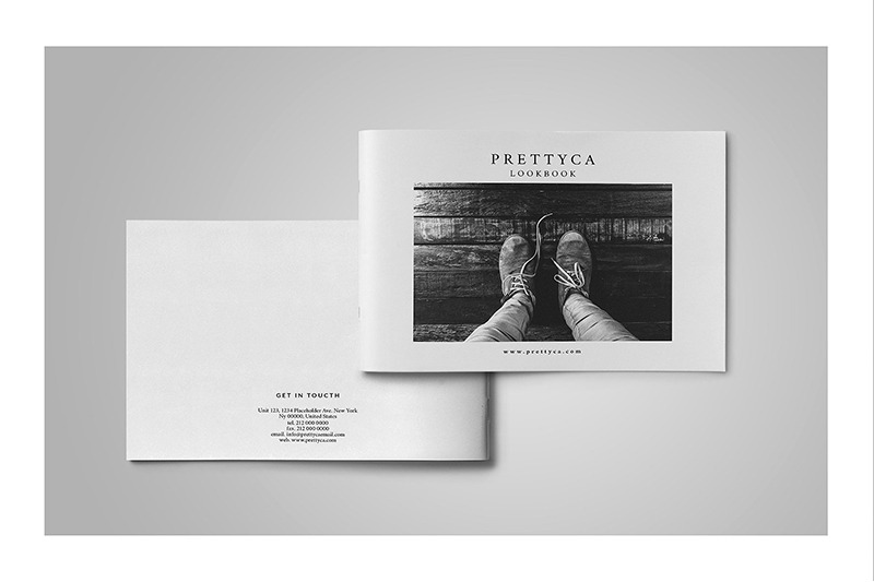 prettyca-lookbook-a5