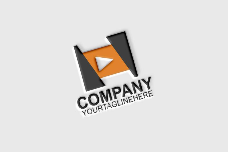 media-player-logo