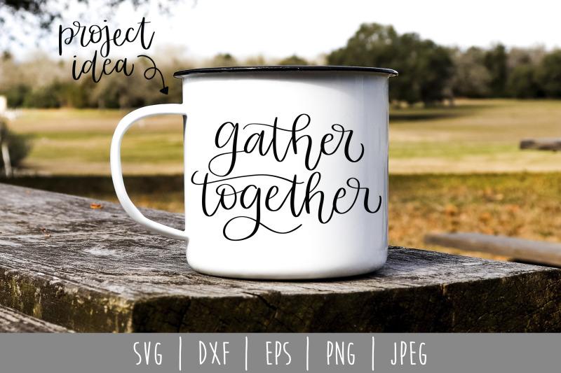 gather-together-svg-dxf-eps-png-jpeg