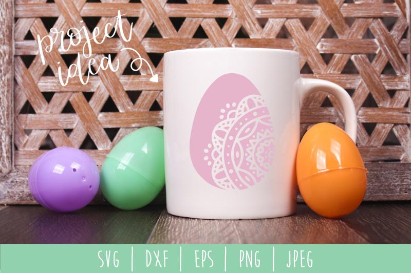 mandala-easter-egg-svg-dxf-eps-png-jpeg