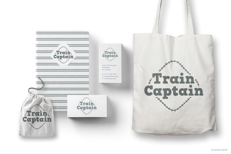 o-039-boy-train-captain