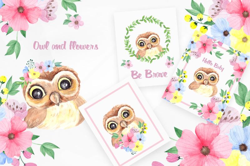 cute-spring