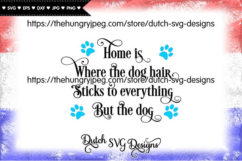 dog-text-cutting-file-dog-svg-dog-cut-file-dog-quote-svg-dog-love