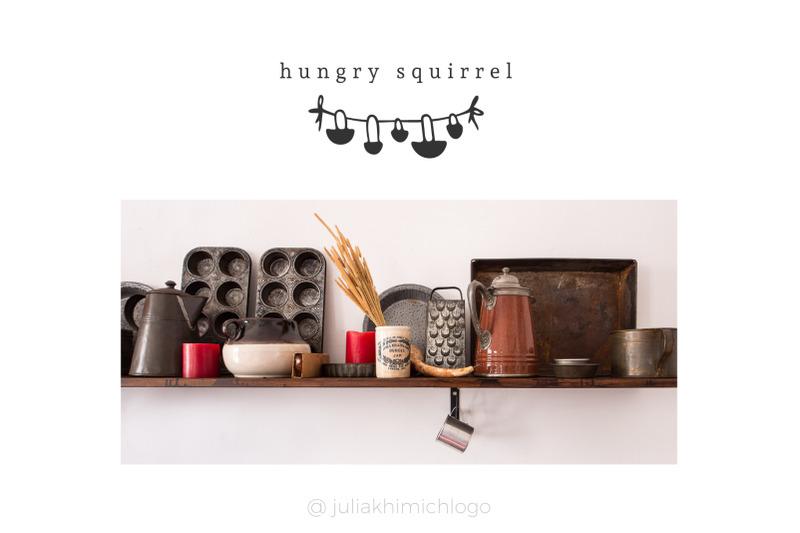 logo-pack-volume-9-kitchen