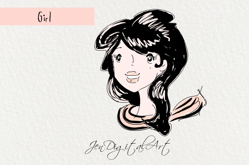 paris-clip-art-illustrations-png-jpeg