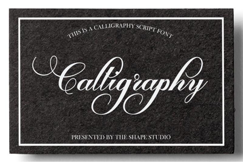 calliope-script