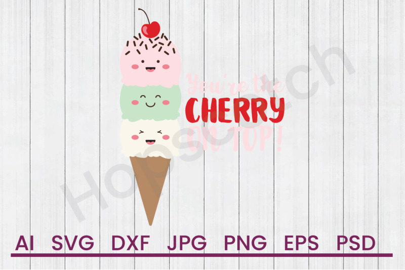cherry-on-top-svg-file-dxf-file