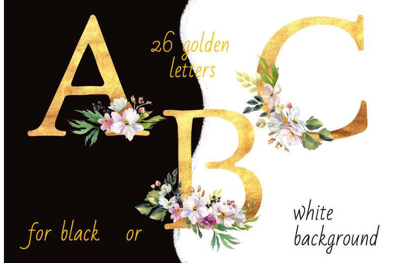 golden-summer-flowers