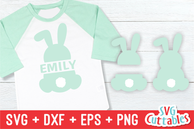 big-easter-svg-bundle