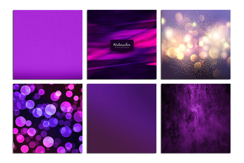 purple-amp-pink-backgrounds