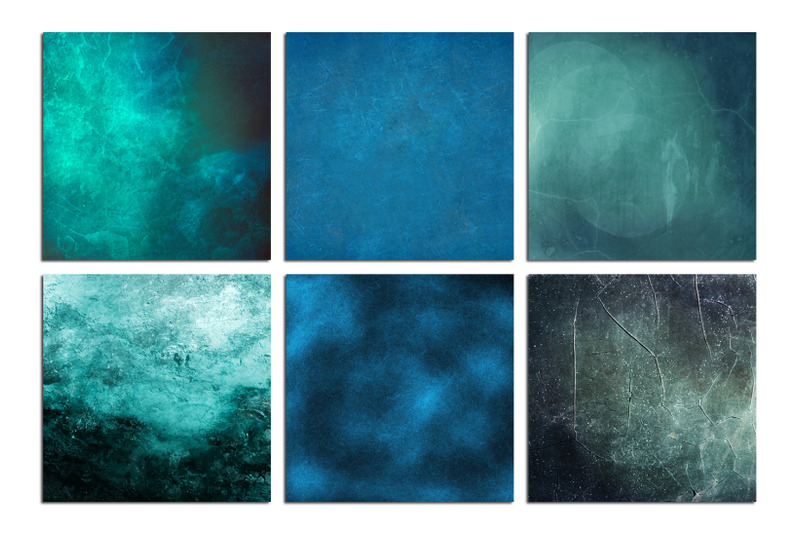 dark-and-navy-old-backgrounds