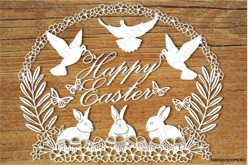 happy-easter-svg-files-for-silhouette-cameo-and-cricut
