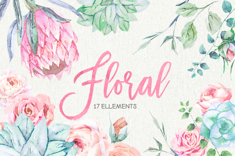 wedding-flowers-collection