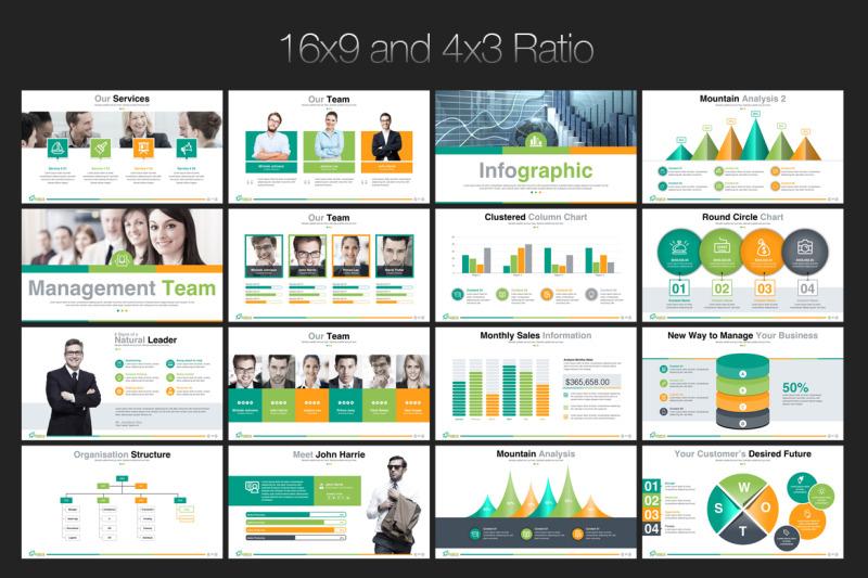 startup-business-powerpoint-presentation-template