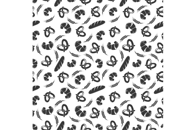 bakery-seamless-pattern-design-with-products-and-wheat