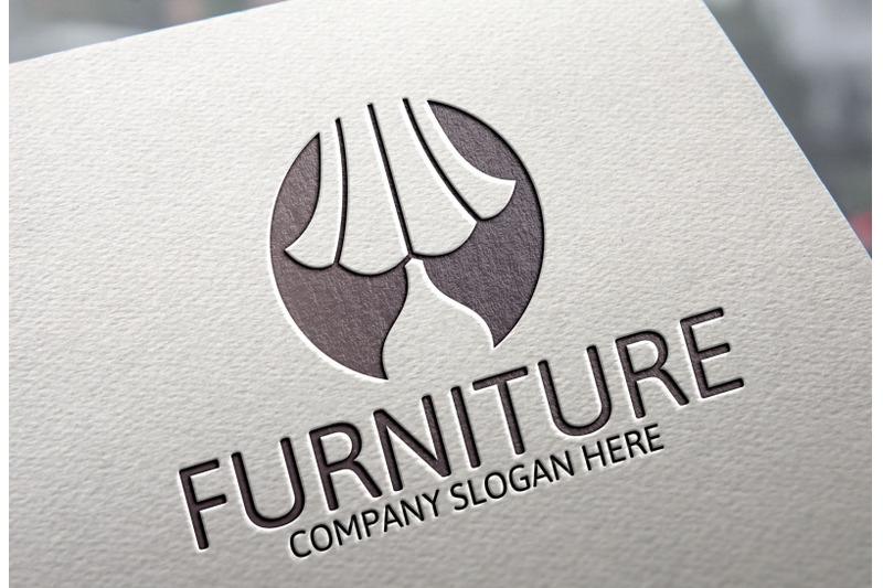 furniture-logo