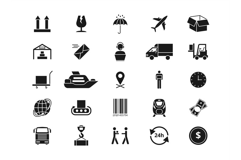 shipping-delivery-and-logistics-vector-icons-retail-and-transportati