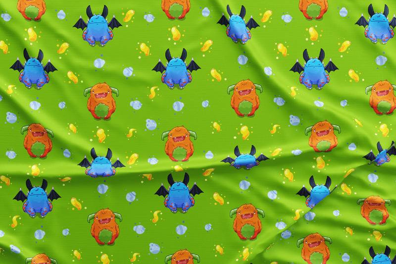 cute-monsters-pack