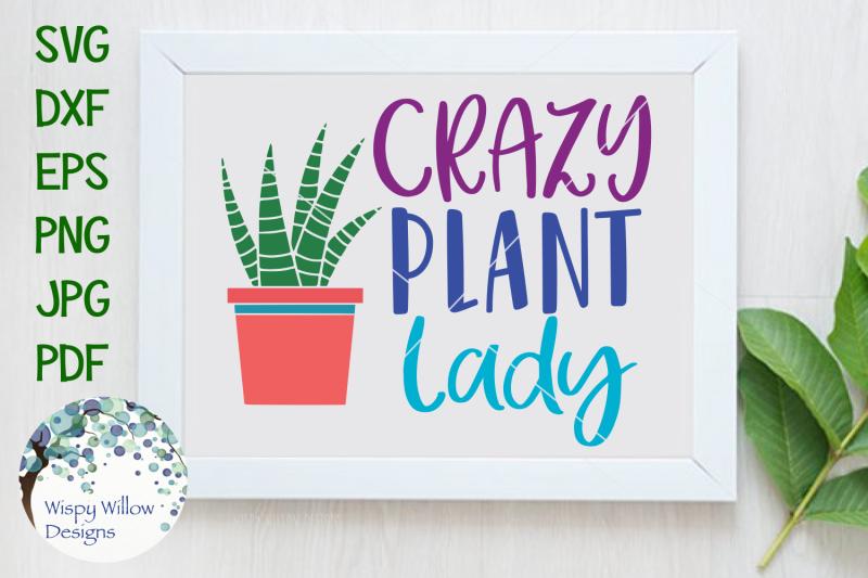 crazy-plant-lady-svg