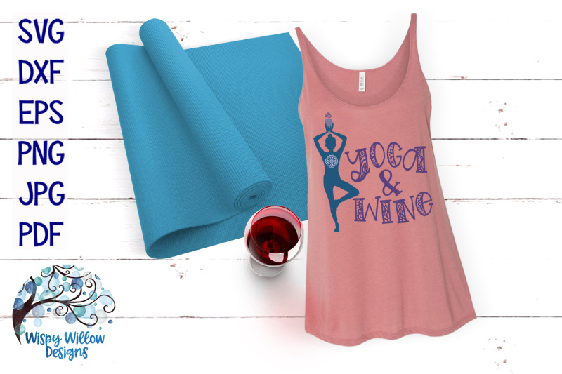 yoga-and-wine-svg
