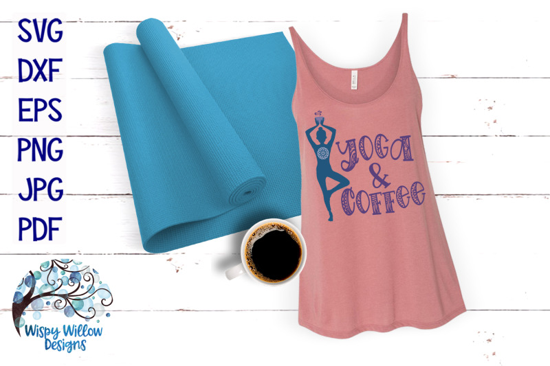 yoga-and-coffee-svg