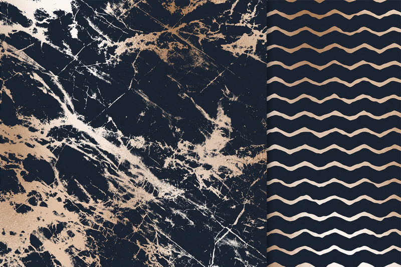 marble-navy-blue-amp-gold-texture