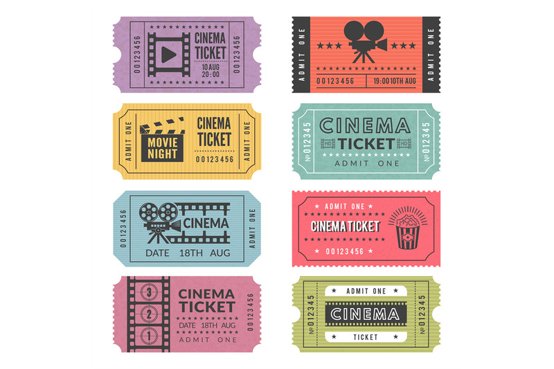 template-of-cinema-tickets-vector-designs-of-various-cinema-tickets-w