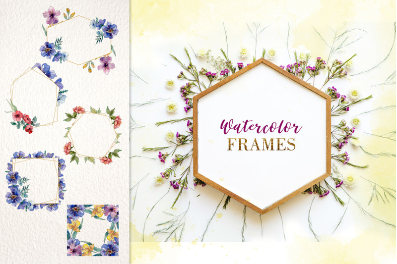 fashion-prints-with-wildflowers-watercolor-png