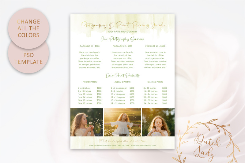 psd-photography-pricing-guide-8
