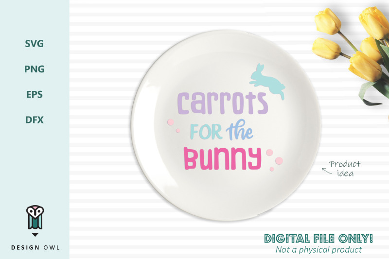 carrots-for-the-bunny-svg-file