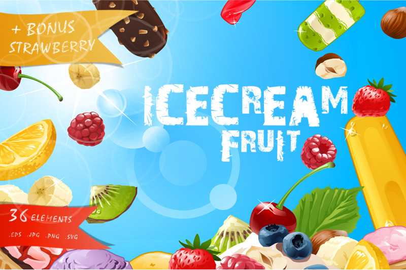 set-of-summer-ice-cream-labels