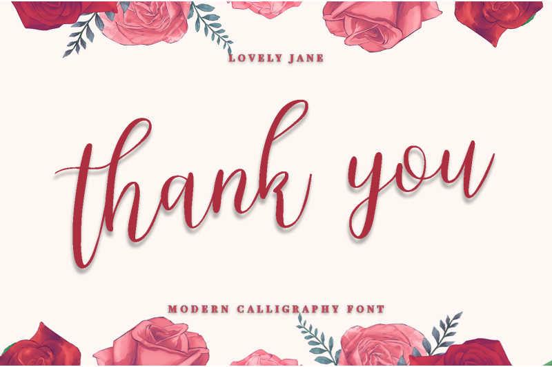 lovely-jane-modern-calligraphy-font