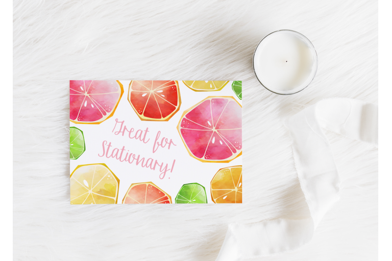 watercolor-citrus-slices-clipart