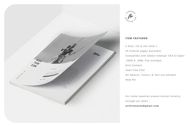 victoria-retro-photography-portfolio
