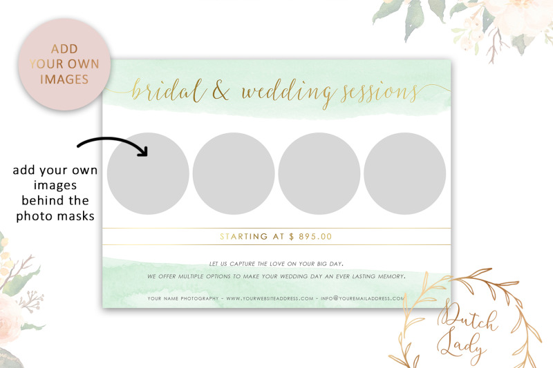 psd-wedding-photo-session-card-template-2