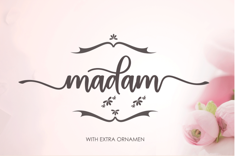 madam-extra-ornamen-1-limited-time
