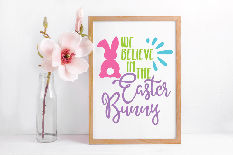 easter-svg-bundle-with-25-svg-cut-files-dxf-eps-png-jpg