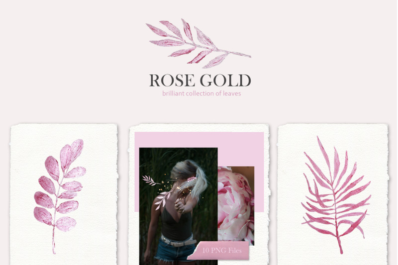 rose-gold-a-brilliant-collection
