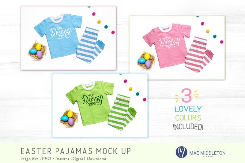 easter-pajamas-mock-up
