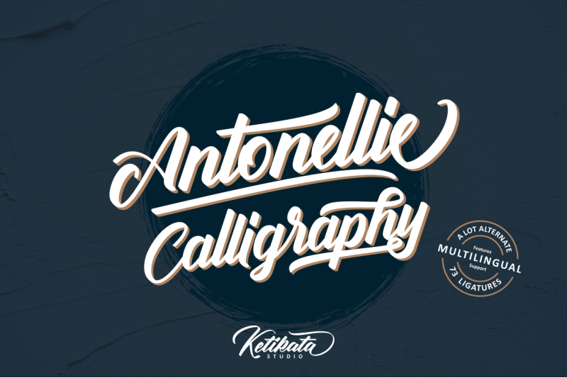 antonellie-hand-lettered-script