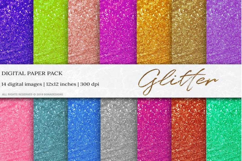 glitter-digital-papers-glitter-background