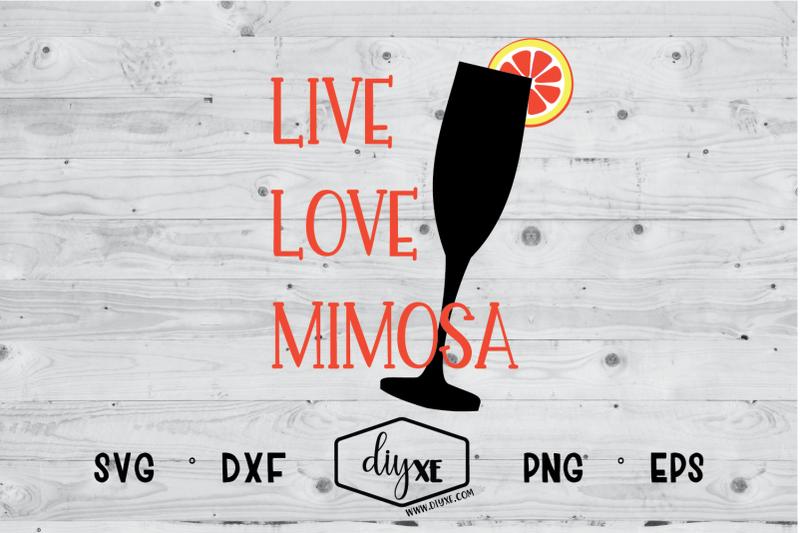 live-love-mimosa