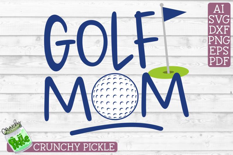 golf-mom-svg