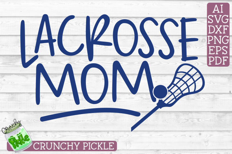 lacrosse-mom-lax-mom-svg