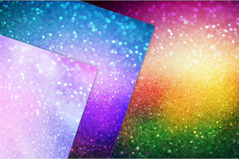 glitter-and-foil-backgrounds